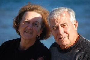 Razantní změny penzijního připojištění v roce 2012