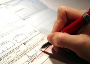 Jak vybrat správnou pojistku či spoření