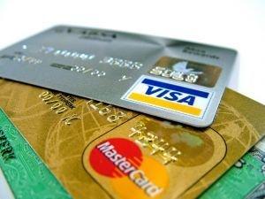 Kreditní karty - co bychom o nich měli vědět