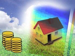 Tepelné ztráty domu - jak uspořit energii