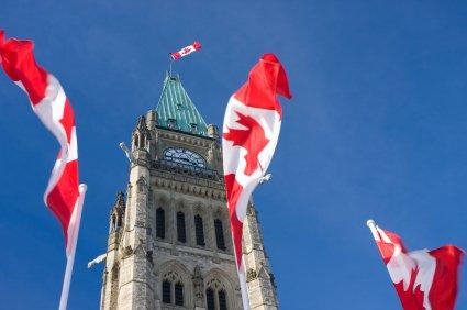 Práce v Kanadě - poznejte druhou největší zemi světa