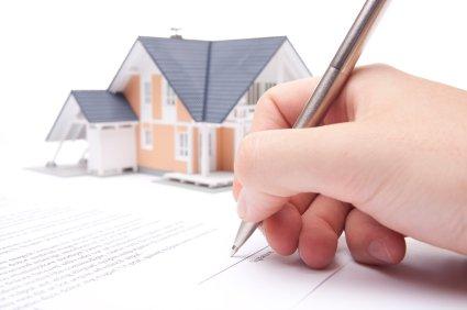 Jak dobře prodat nemovitost a co vše musíte zařídit
