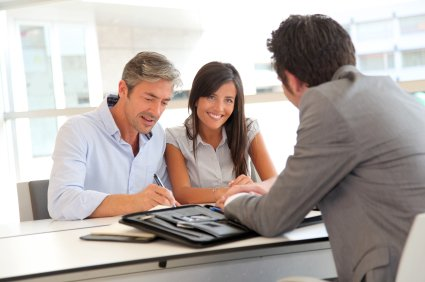 Několik zásadních bodů, kterými byste se měli řídit při výběru hypotéky