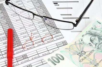 Jak vybrat podnikatelský úvěr na míru vašim potřebám?