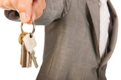 Chcete si přivydělat pronájmem nemovitosti?
