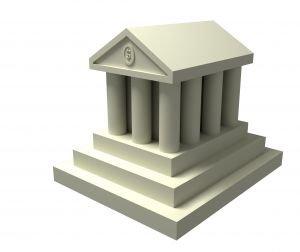 Co mění důchodová reforma 2013