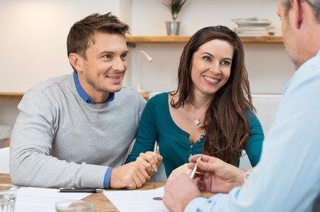 4 důvody, proč nežádat o 100% hypotéku