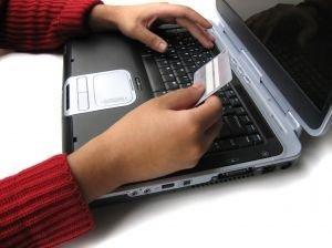 8 zásad bezpečného nakupování přes internetové aukce