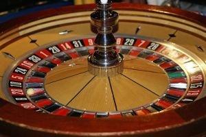 Hazardní hry a gamblerství