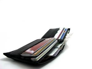 Refinancováním hypotéky můžete ušetřit až tisíce korun měsíčně