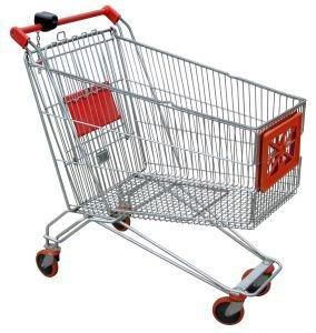 Reklamace spotřebitelského zboží