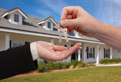 Chcete prodat dům nebo byt zatížený hypotékou? Přečtěte si jak to udělat rychle a s co nejmenšími náklady