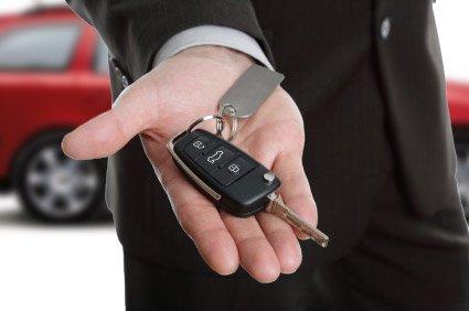 Jak se zbavit automobilu na leasing? Ukončení leasingové smlouvy v praxi